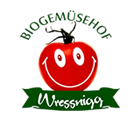 Biogemüsehof Familie Wressnigg
